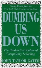 dumbingusdown