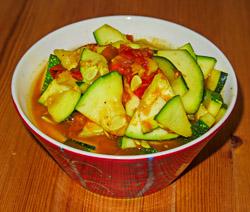 zuchini-tomate
