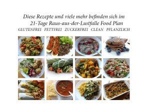 21-tage-foodplan