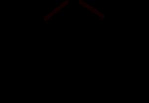 Schwefelwasserstoff