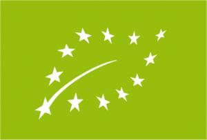 EU Biolabel
